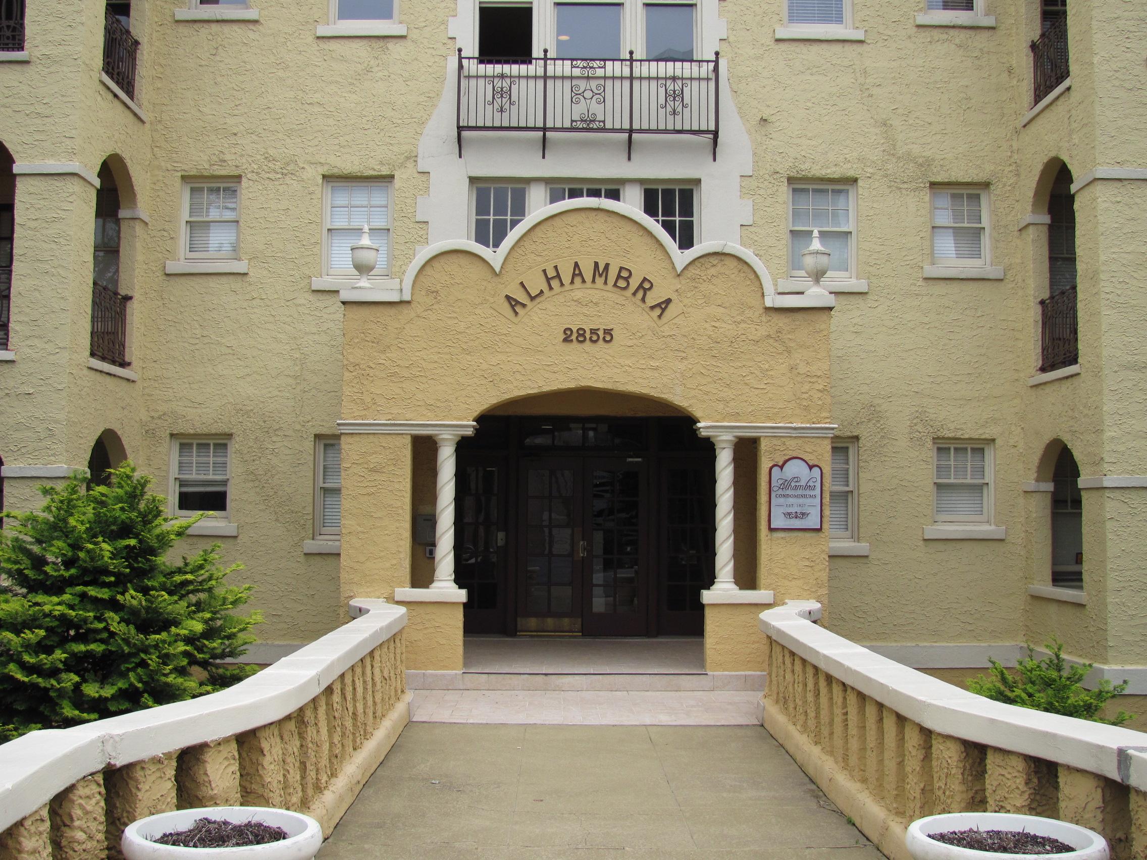 Apartments Under  In Richmond Va