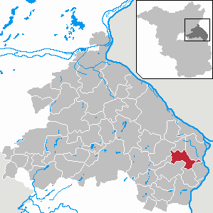 File:Alt Tucheband in MOL.png