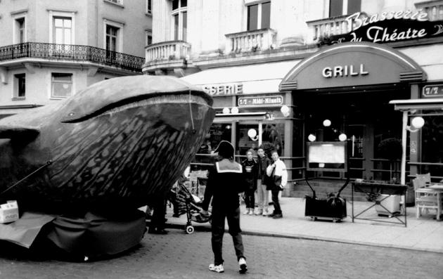 File:Angers whaling.jpg