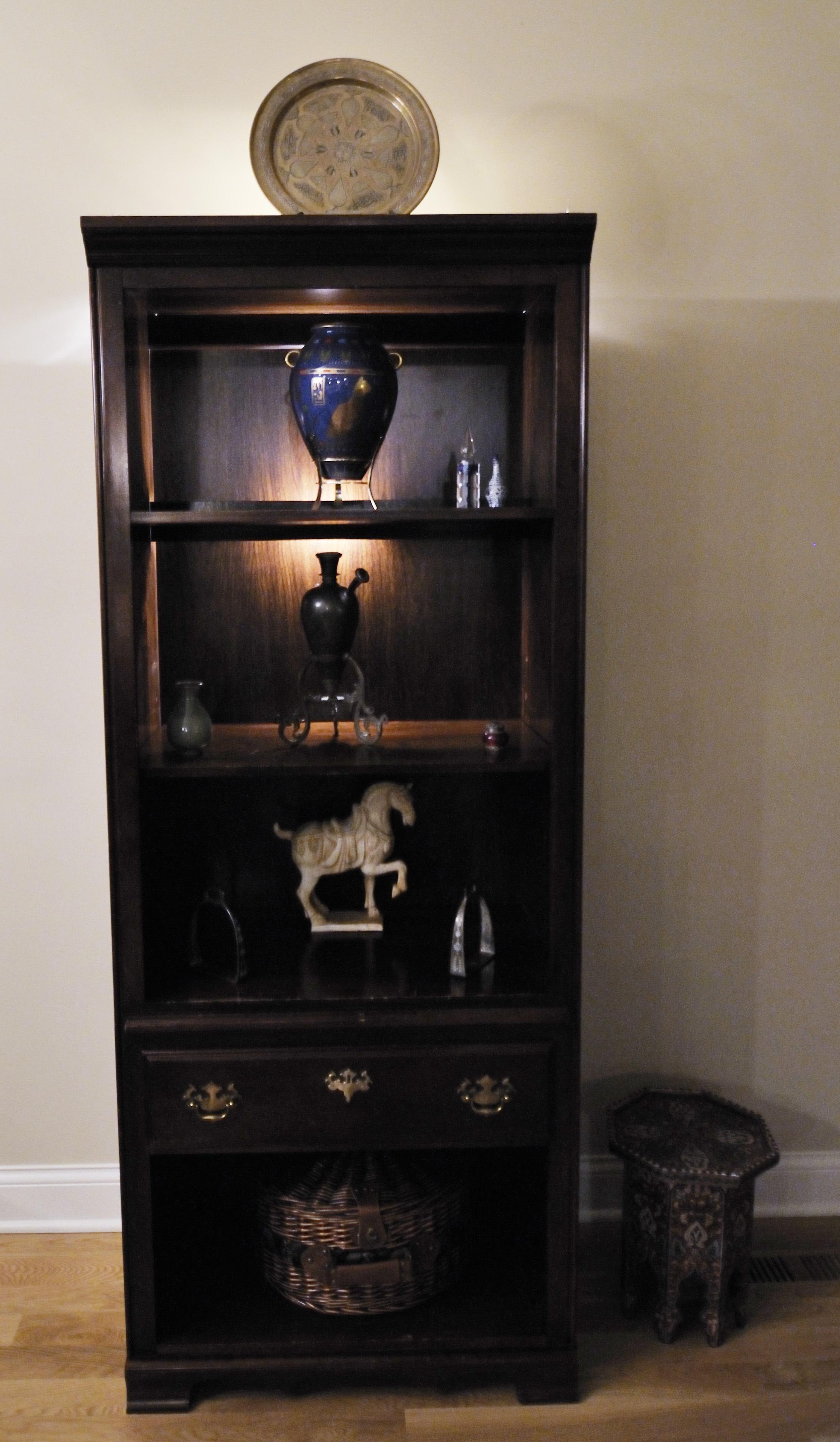 File:Antique Closet (3139773451)
