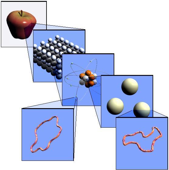 File:Apfel partikel.jpg