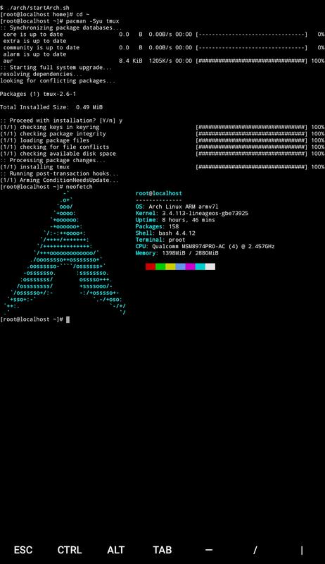 How To Compile C Program In Termux