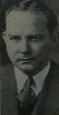 Arthur Ford (psychic) - Wikipedia