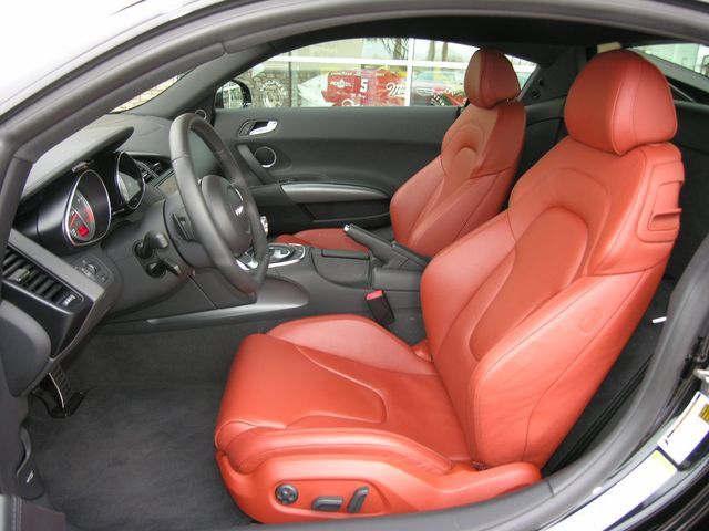 Custom Car Seat Covers Uk
