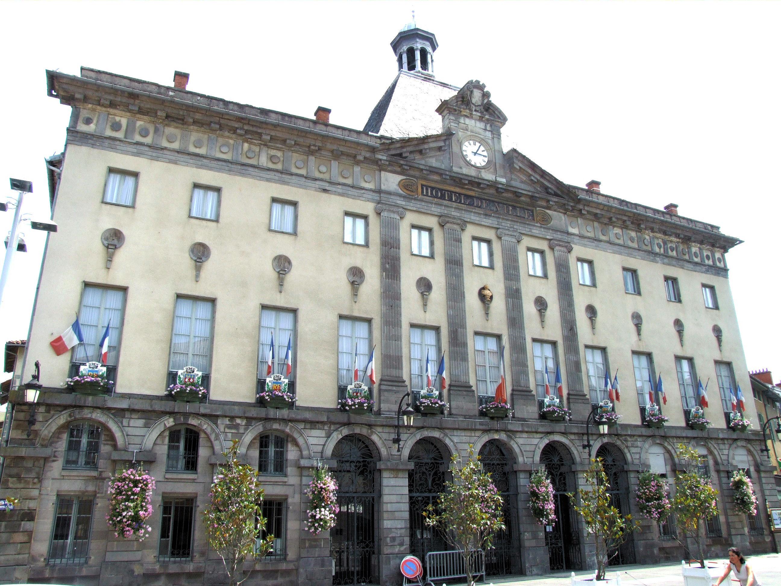 Jeune Beur Gay Plan Cul Gay Poitiers / Fellation
