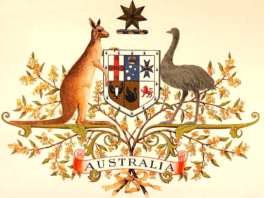 http://upload.wikimedia.org/wikipedia/commons/c/c7/Australian_coat_of_arms_1912_edit.jpg