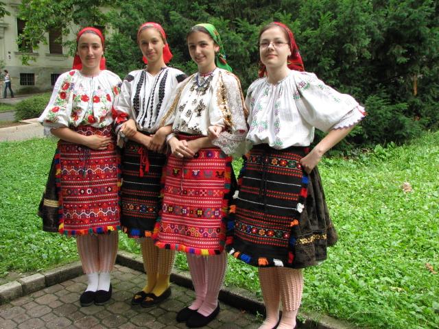 bosnyák nő know