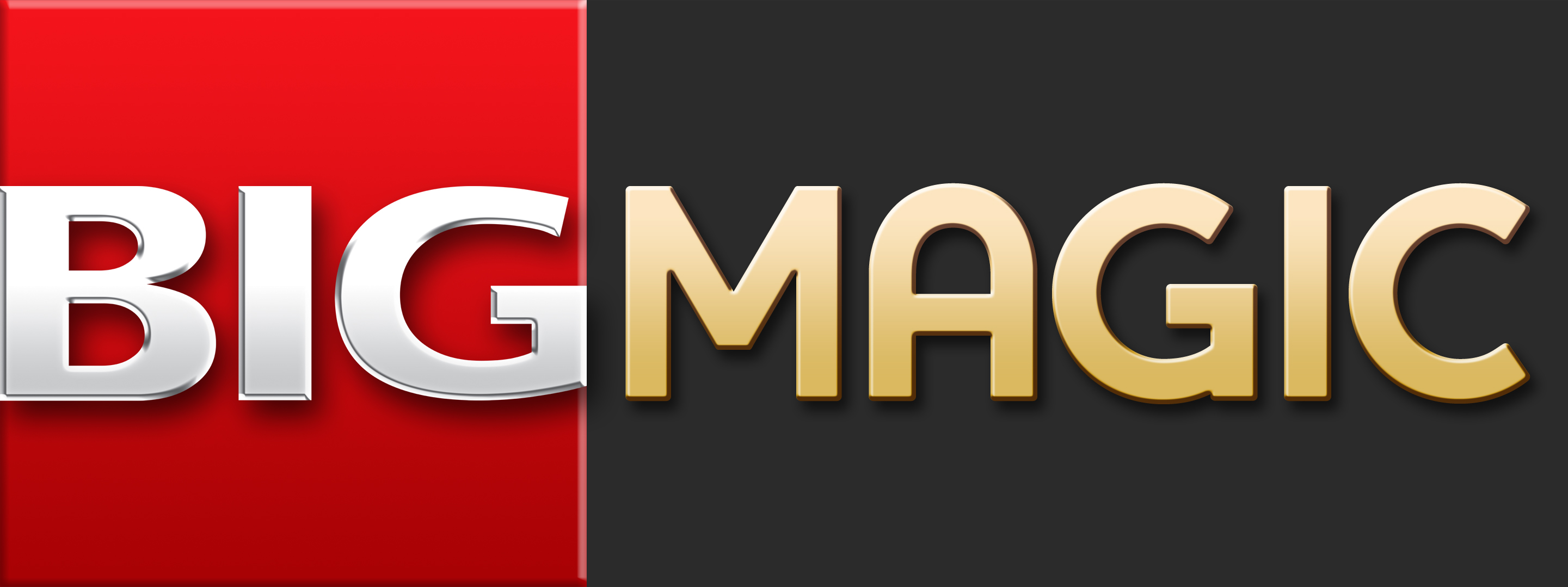 Magic 2013 Logo File:big Magic Logo.jpg