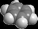 Benzene balls.png
