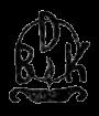 Biblioteka Dobrych Książek logo.png