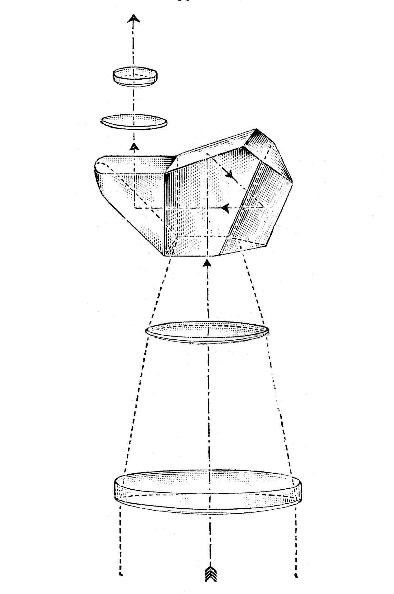 File:Binokulares Fernrohr - Schemazeichnung - Moritz Hensoldt.jpg ...