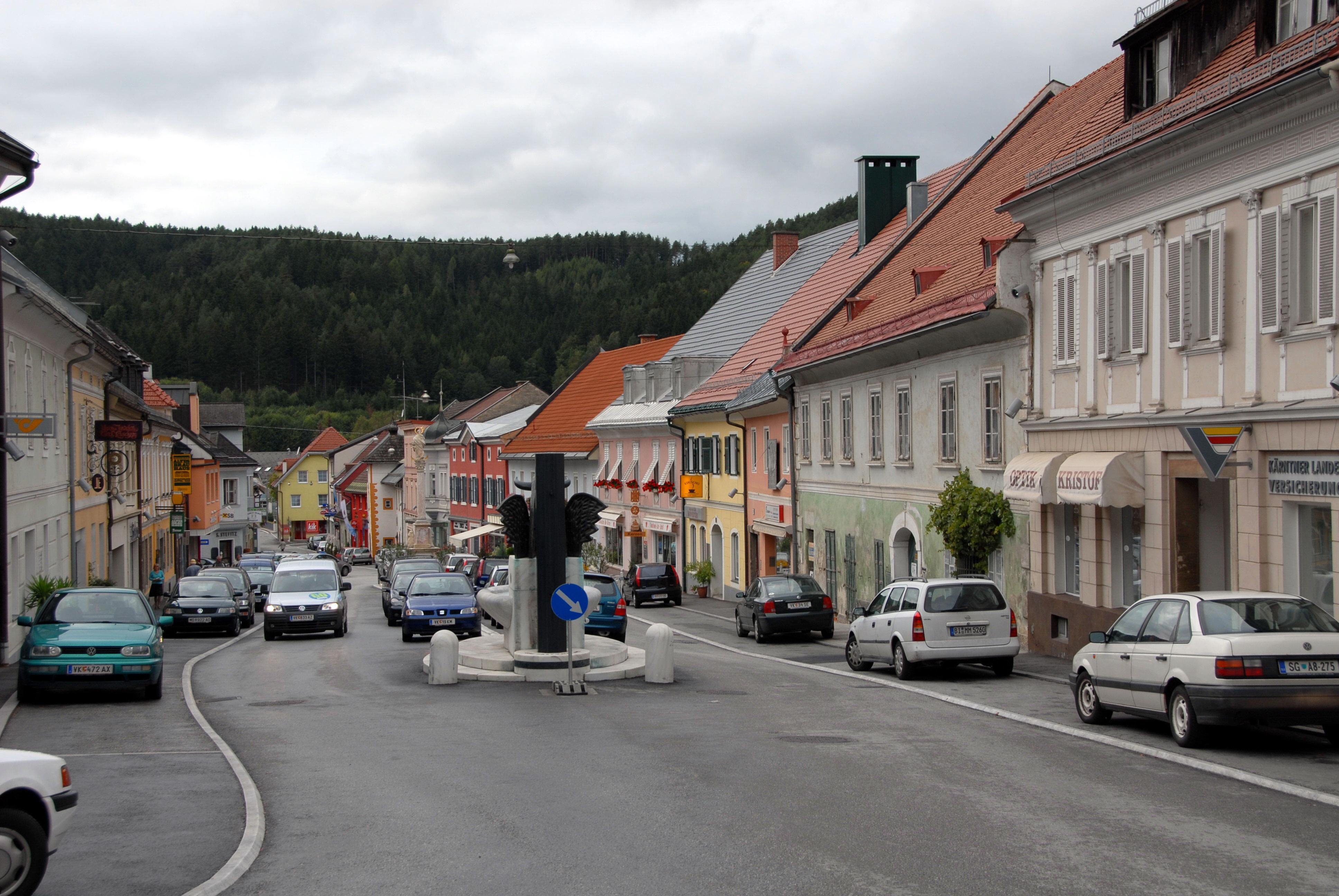 Dating seiten Sankt Anton am Arlberg, dating seiten Bleiburg