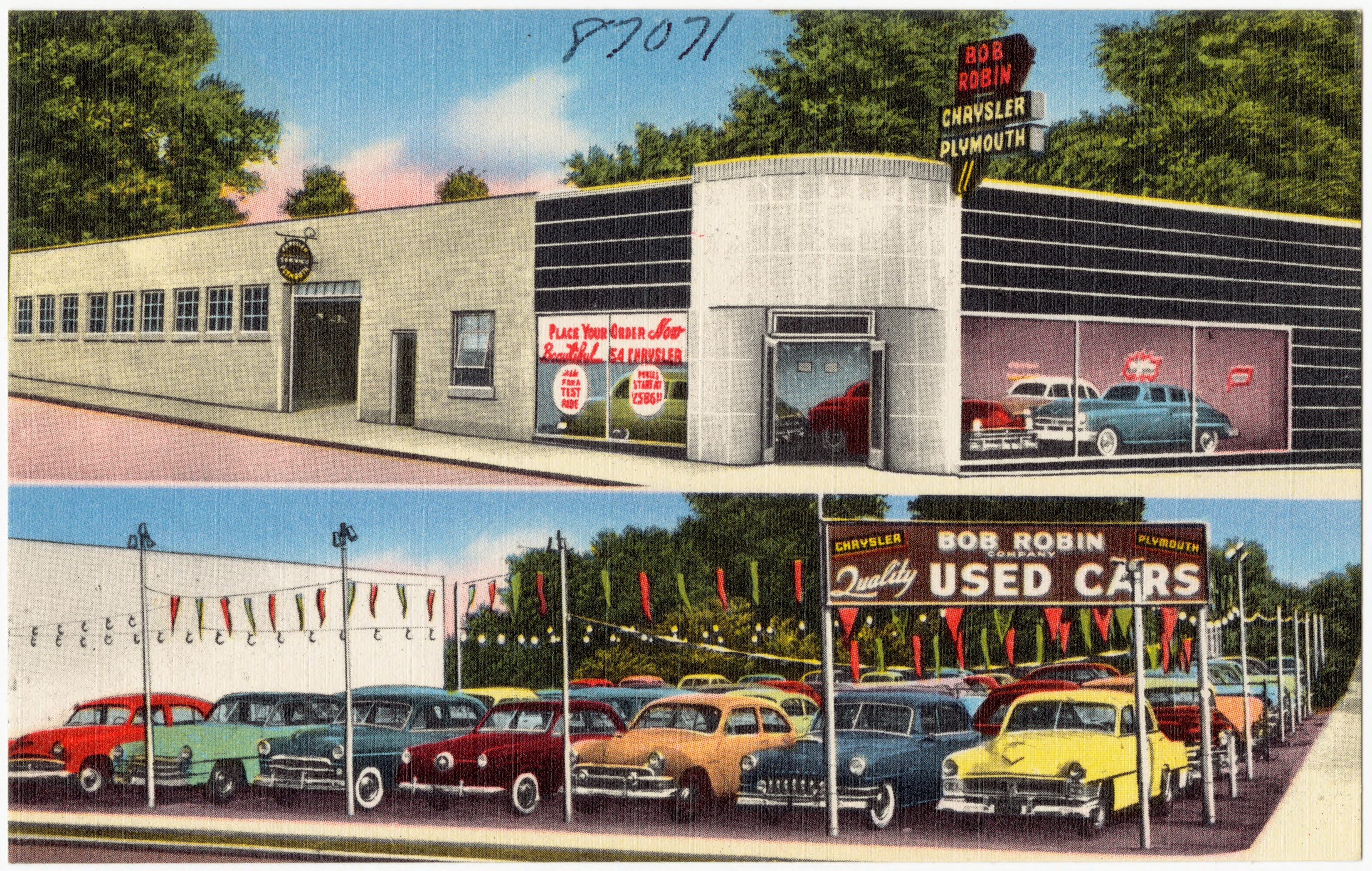 Used Cars Cincinnati Area