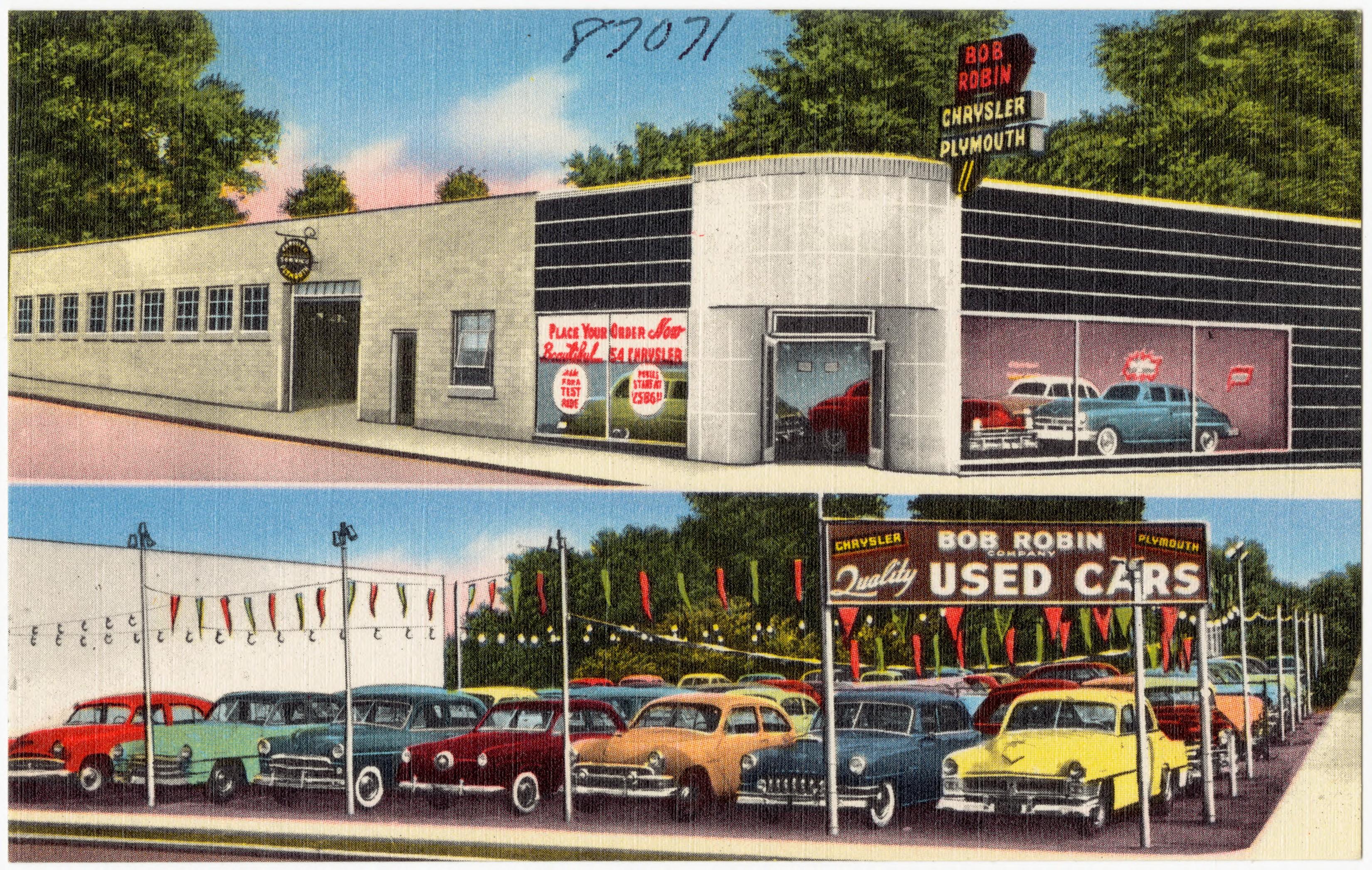Used Cars Cincinnati Maxima