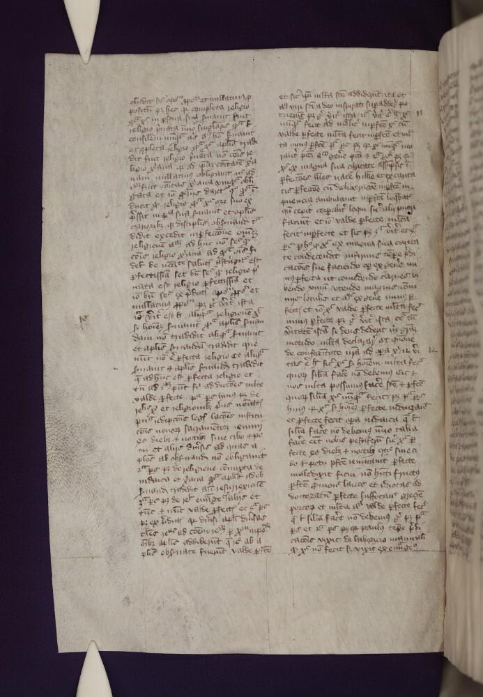 oxford bodleian library manuscripts online dating
