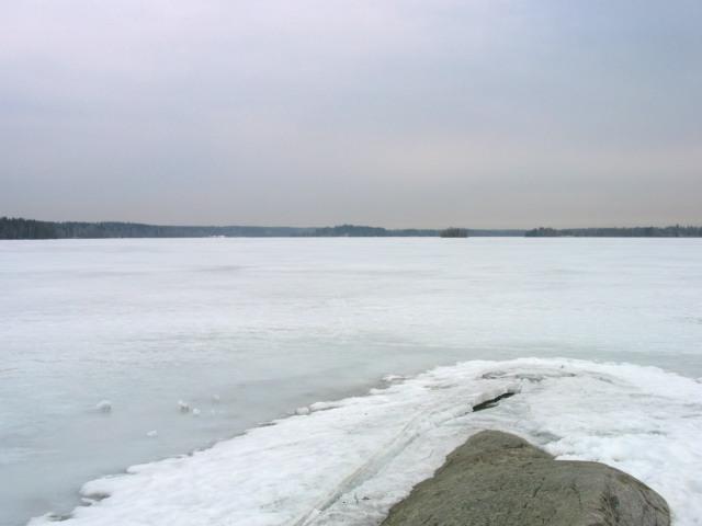Бодом (озеро)