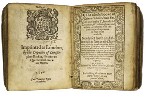 File:Book of common prayer 1596.jpg