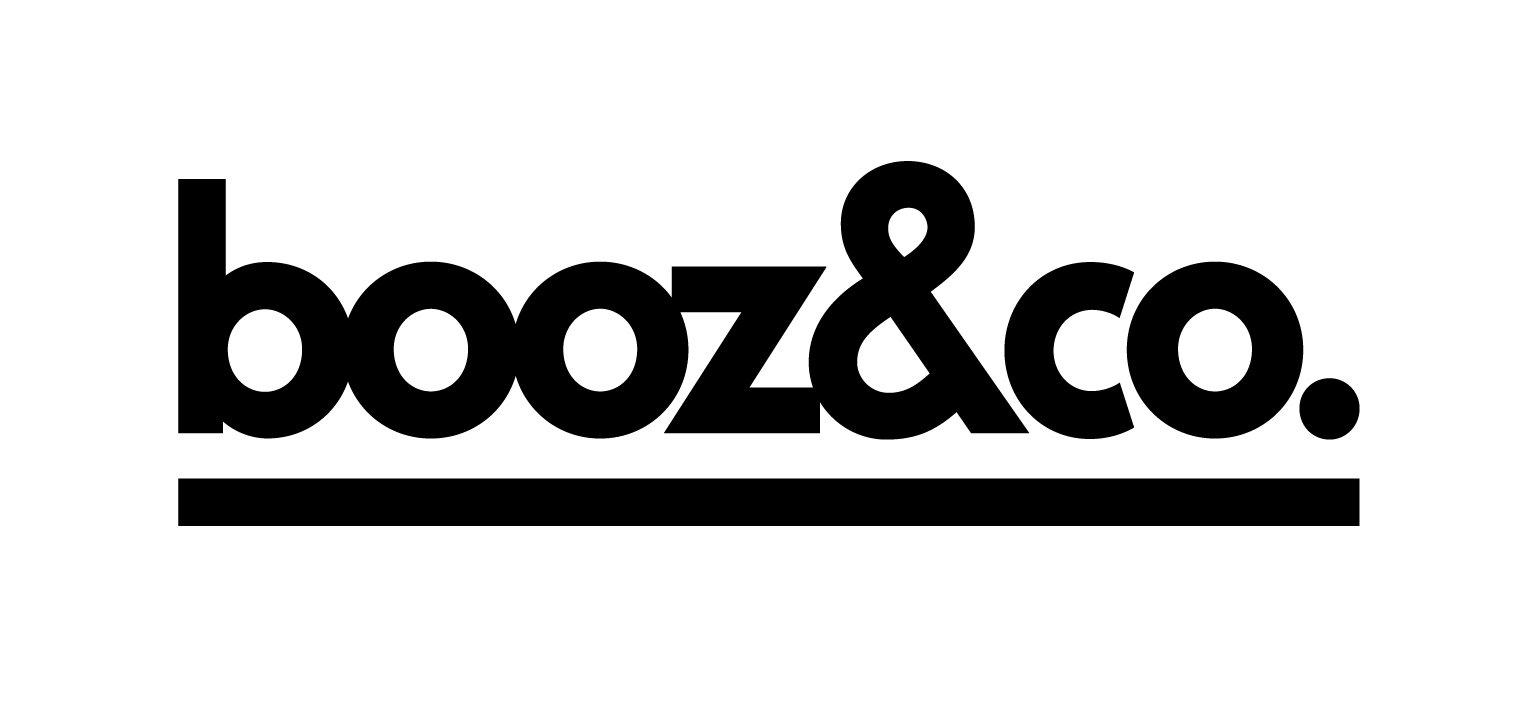 Business Media Logos