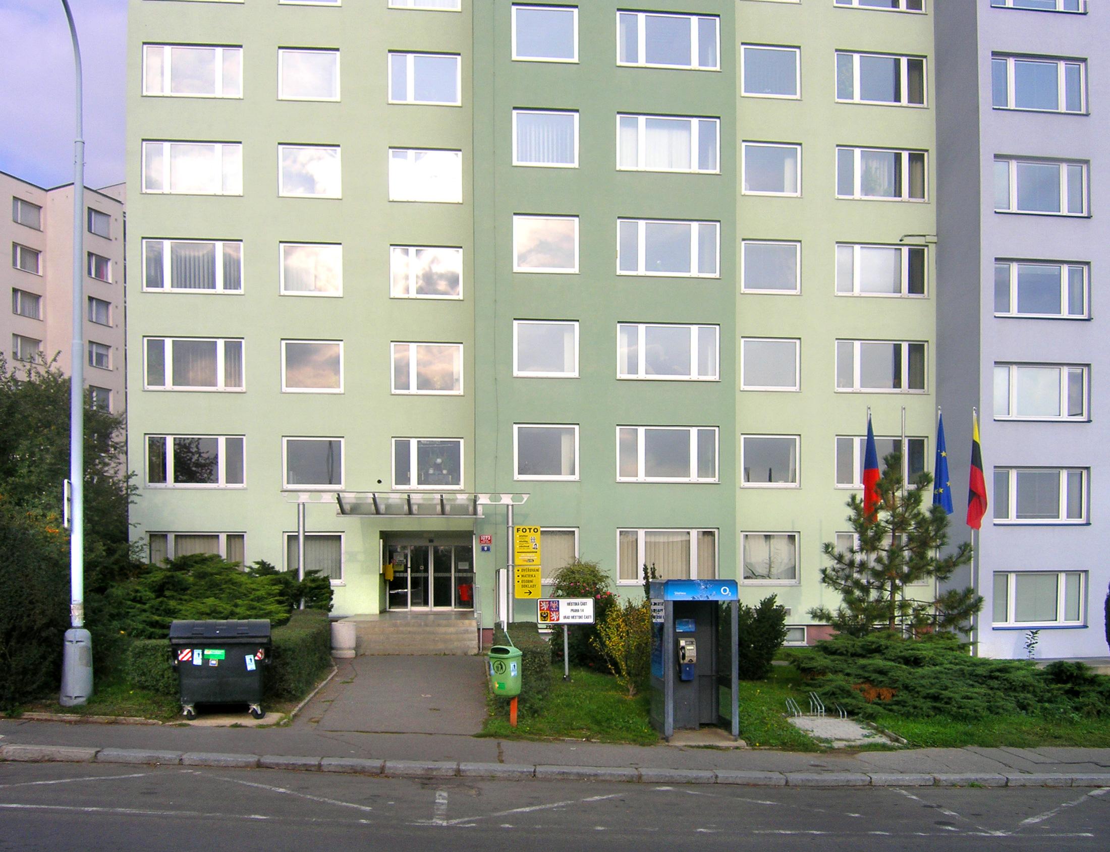 Bratří Venclíků str, Prague Kyje.jpg