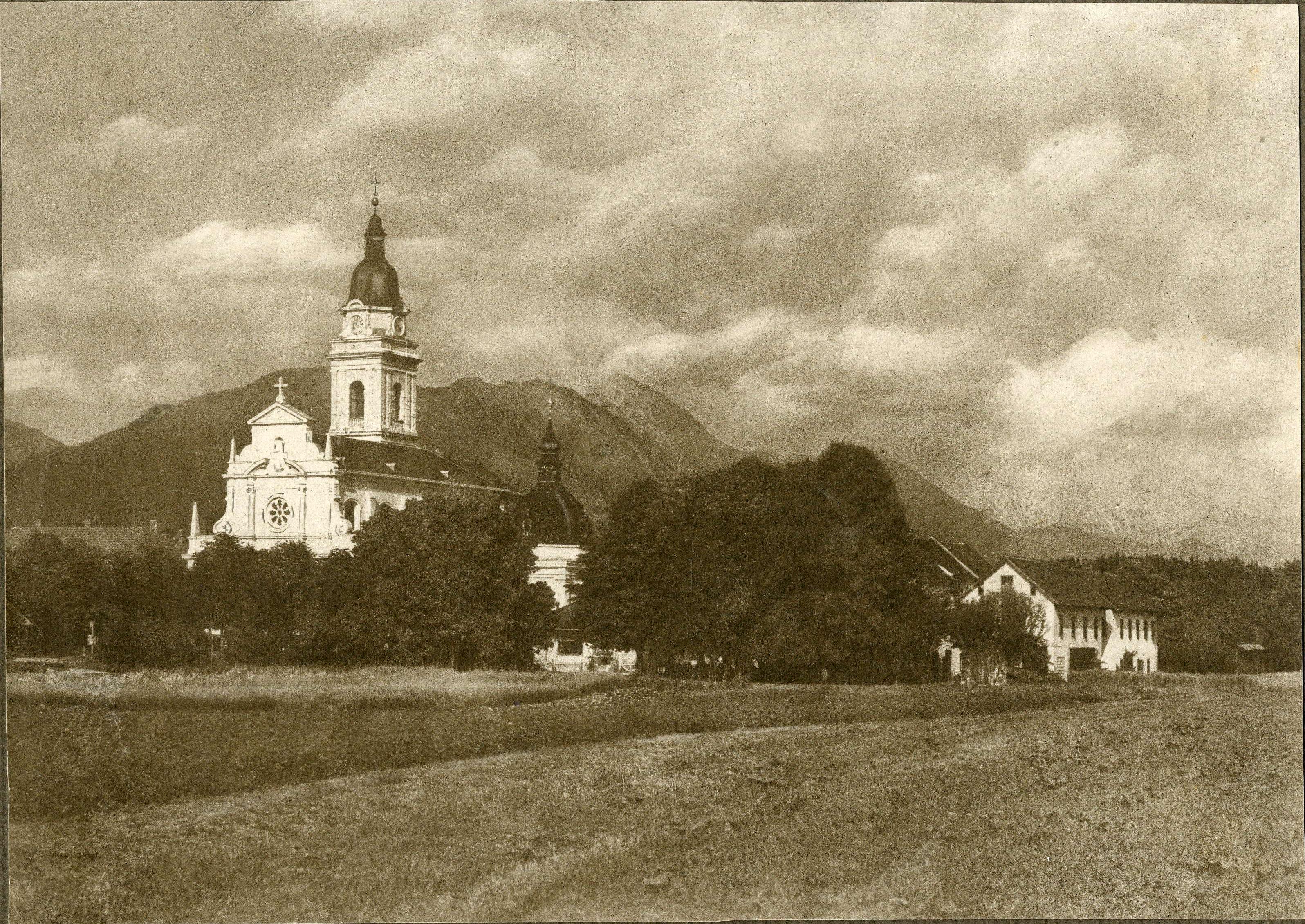 Brezje (Radovljica, Slovenija)