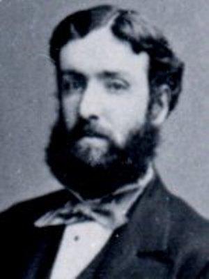 Bruce Price