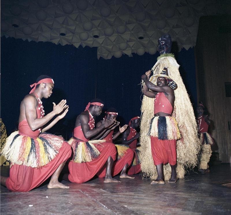 Guinée Wikipédia Culture — De La IYbgf7m6yv