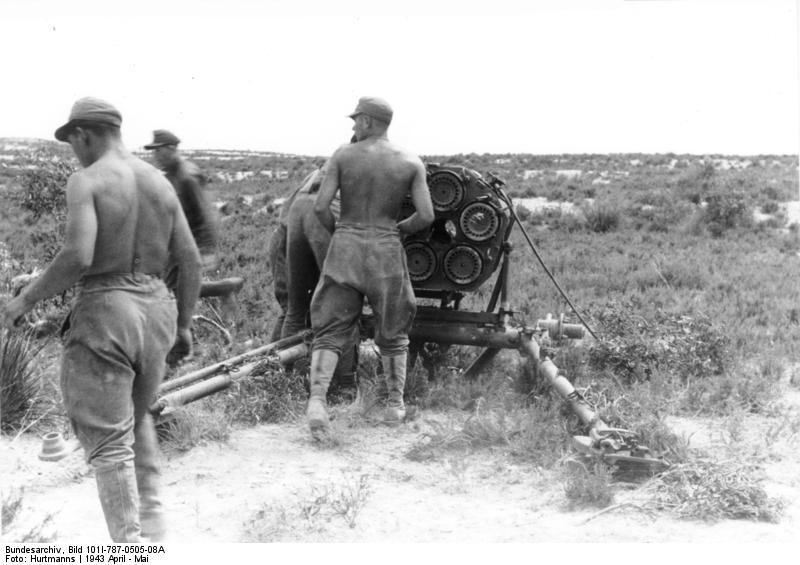 Bundesarchiv_Bild_101I-787-0505-08A,_Nordafrika,_21cm_Nebelwerfer.jpg