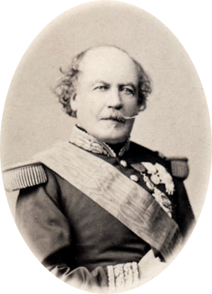 File:CDV of Canrobert by Le Jeune-crop.png