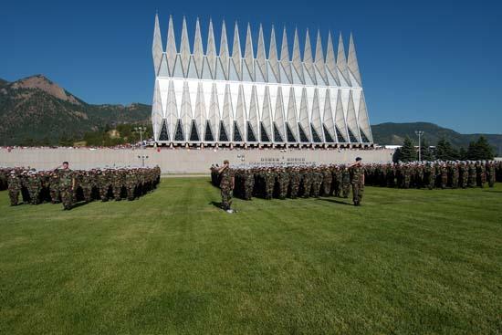 File:Cadet chapel.jpg
