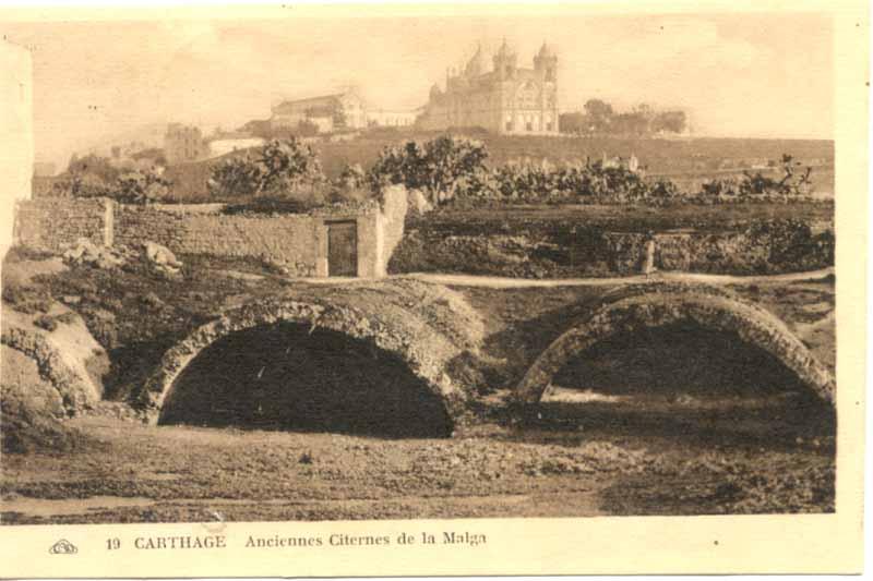 Carthage - Citernes de Malga.jpg