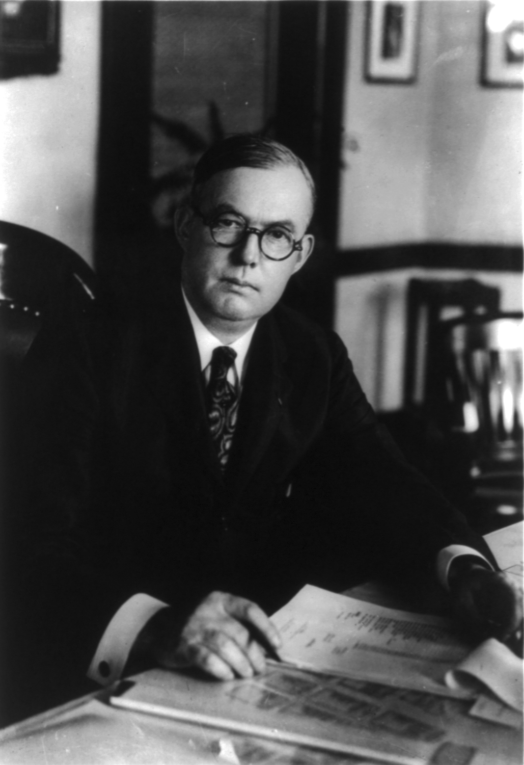 Charles R Forbes Wikipedia