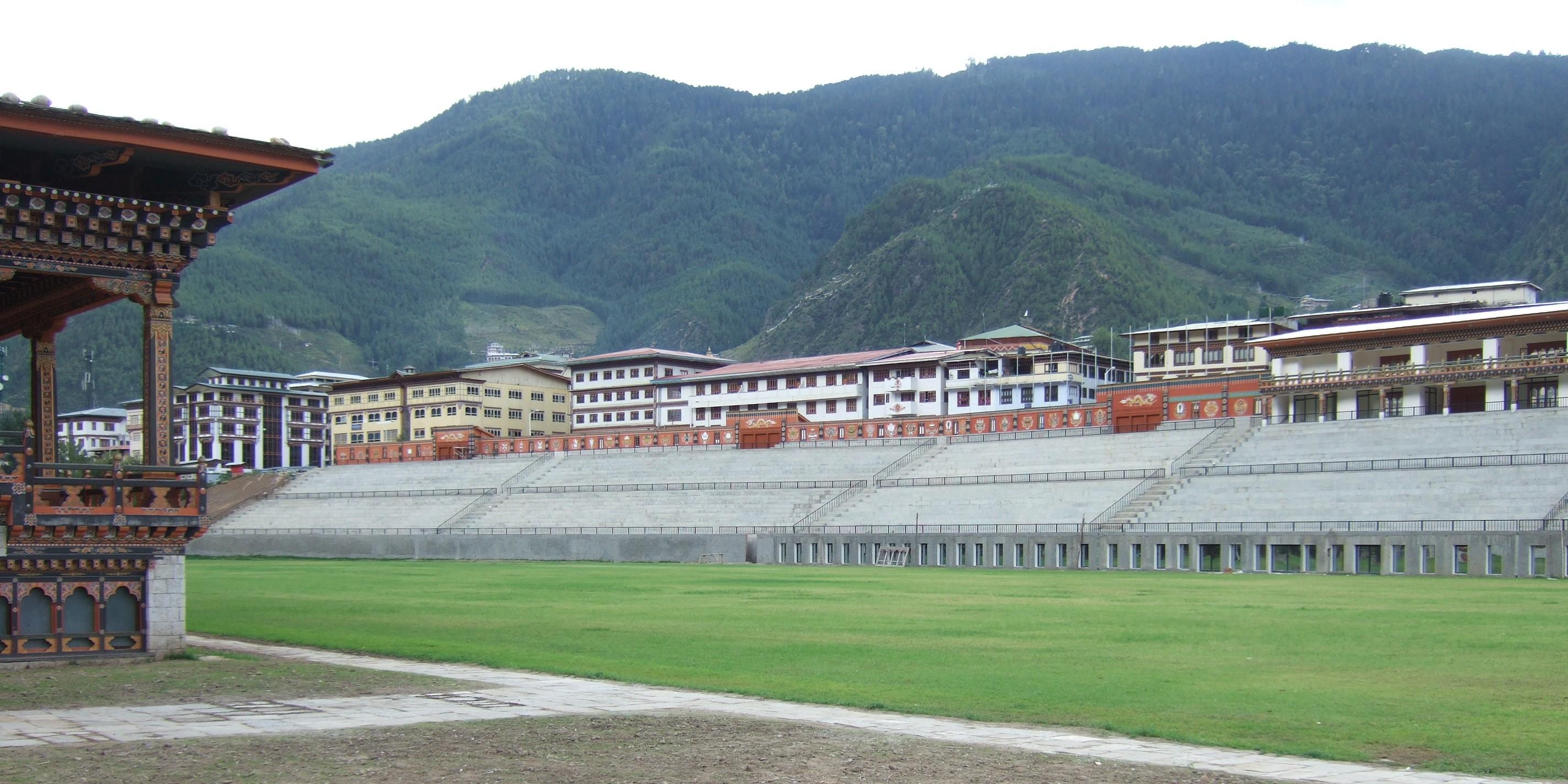 Changlimethang_Stadium_Thimphu_080907.jpg