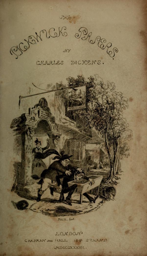 Christmas Carol Charles Dickens Manuscript
