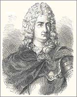 Charles François de Cisternay du Fay French chemist