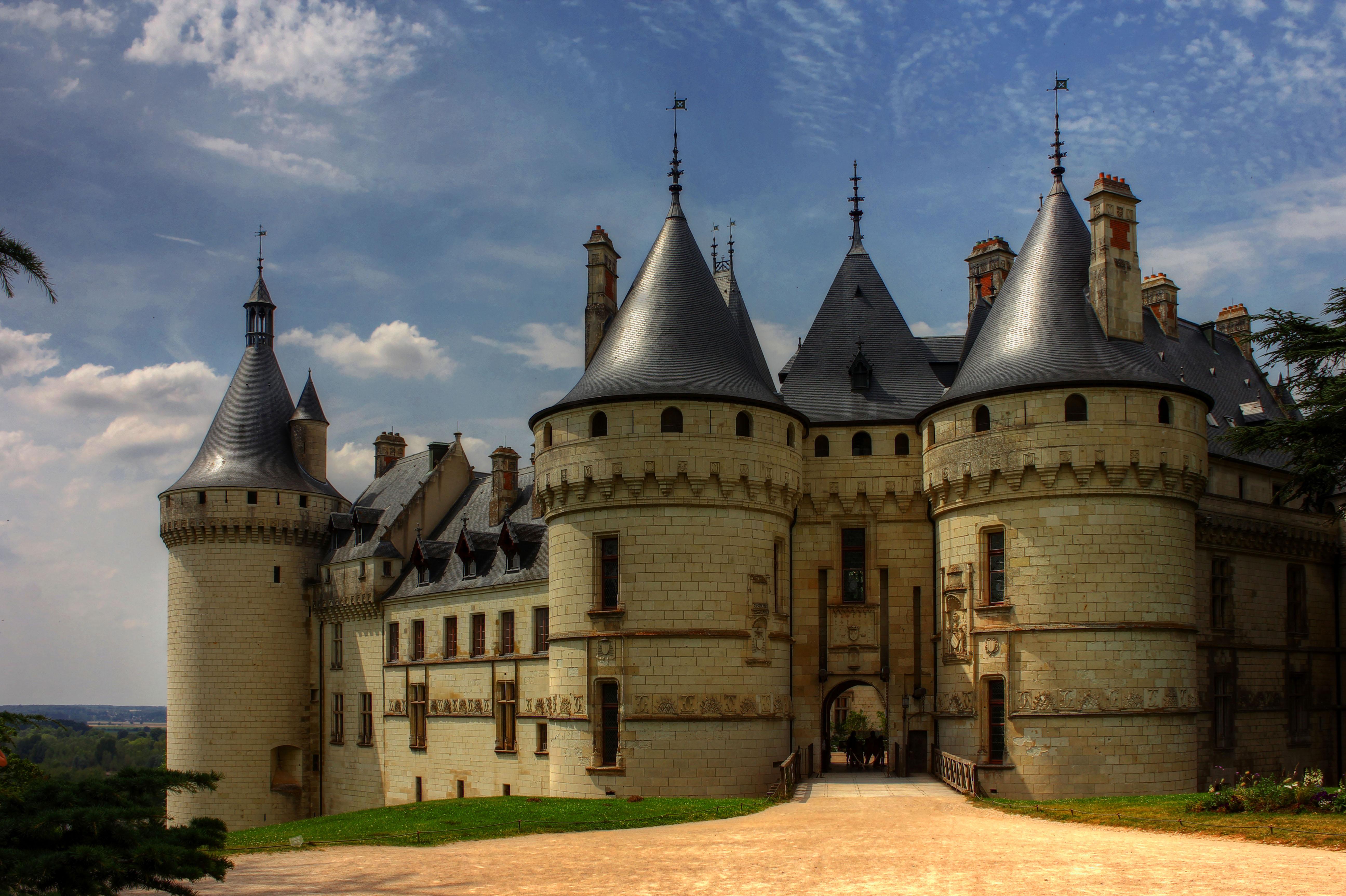 Assez File:Chateau de Chaumont-sur-Loire 02.jpg - Wikimedia Commons FR16