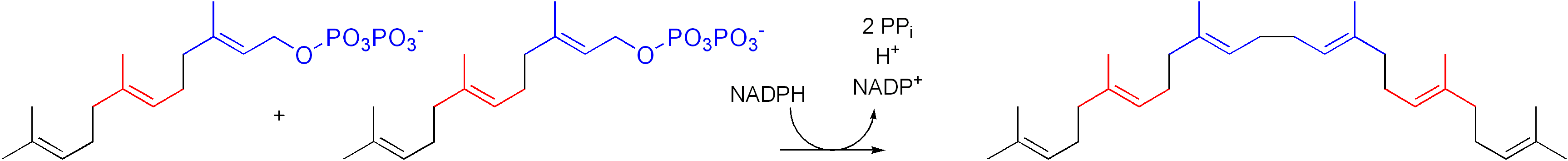 Resim:Cholesterol-Synthesis-Reaction10.png