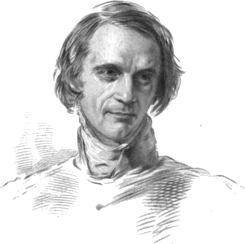 File: Christopher Wordsworth.png