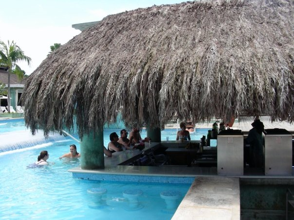 Image Result For All Inclusive Resorts