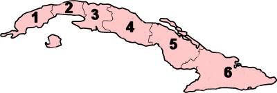 CubaSubdivisions1.png