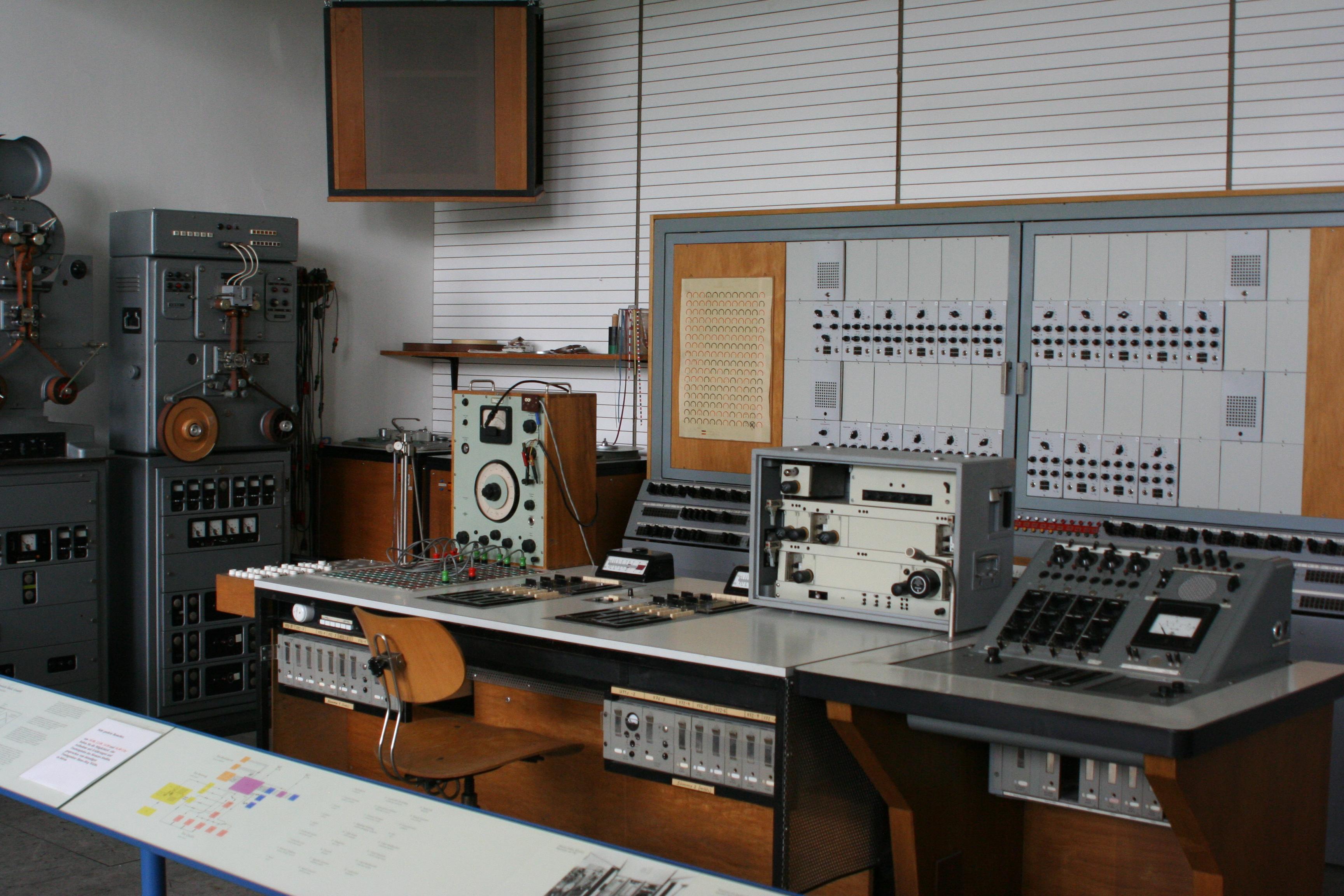 Analog Design Engineer Intern Texas Instruments