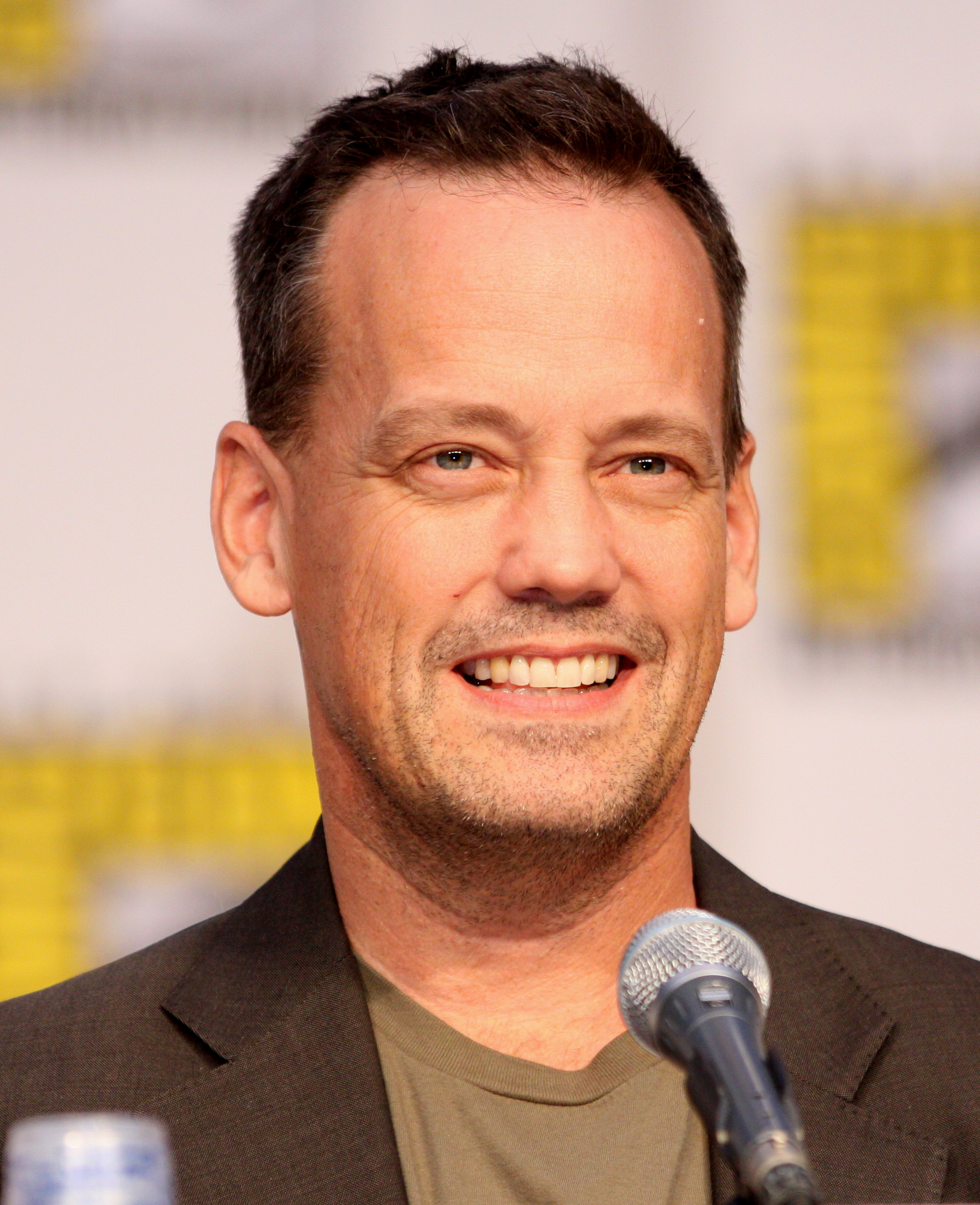 dee bradley baker phineas and ferb