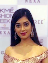 Digangana-suryavanshi-spotted-in-lakme-fashion-week (cropped).jpeg