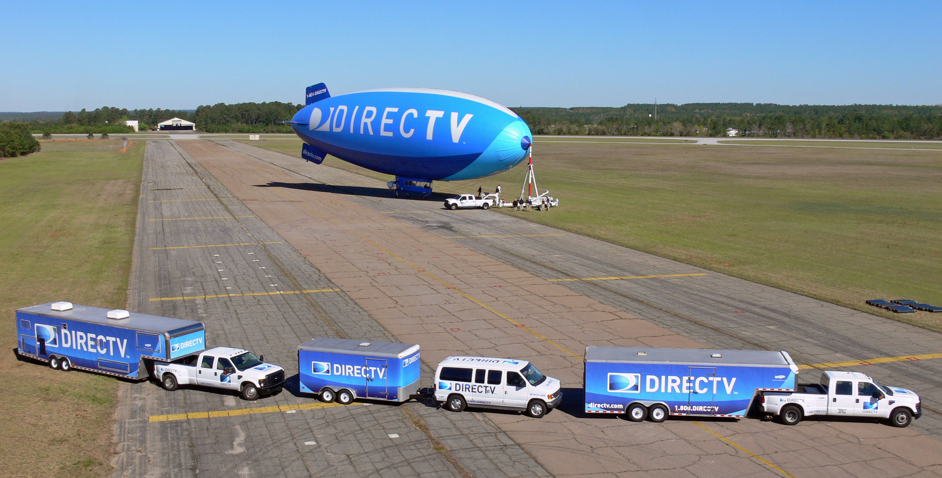 Description DirecTV Operation 4.jpg