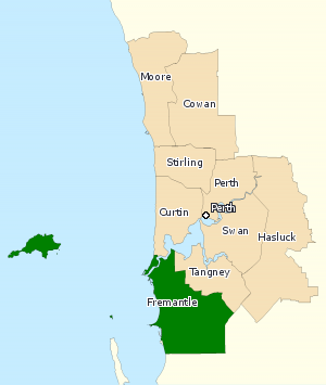 Division of Fremantle 2010.png