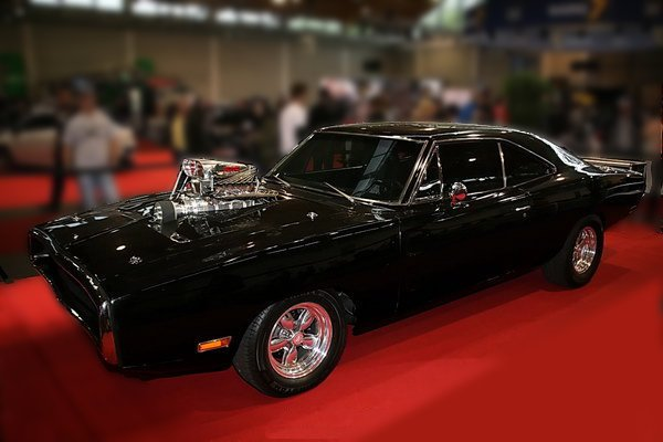 File Dodge Charger 1970 The Fast And The Furious 2001 Jpg Wikimedia Commons