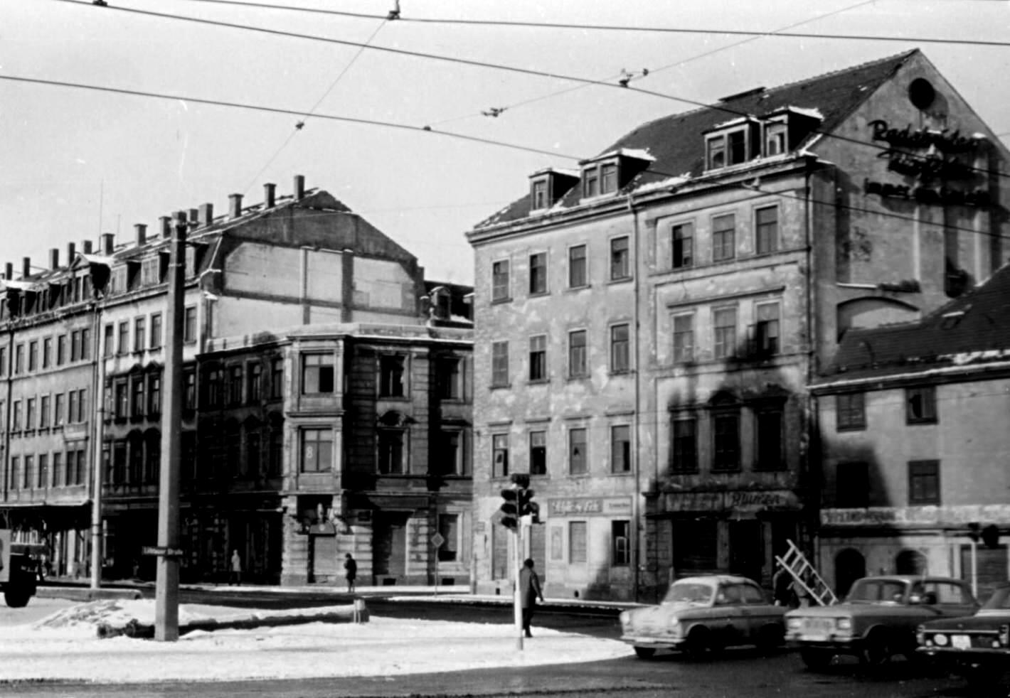 Dresden_1985_Sch%C3%A4fer-Wei%C3%9Feritz-001.jpg