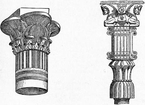 EB1911 Capital Fig. 4 Persian Capital from Persepolis.jpg