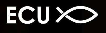 ECU logo .jpg English: Evangelical Christian Union logo. Date 12 February 2015 Source Own work Author Teddy Deakin