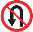 EE traffic sign-334.png