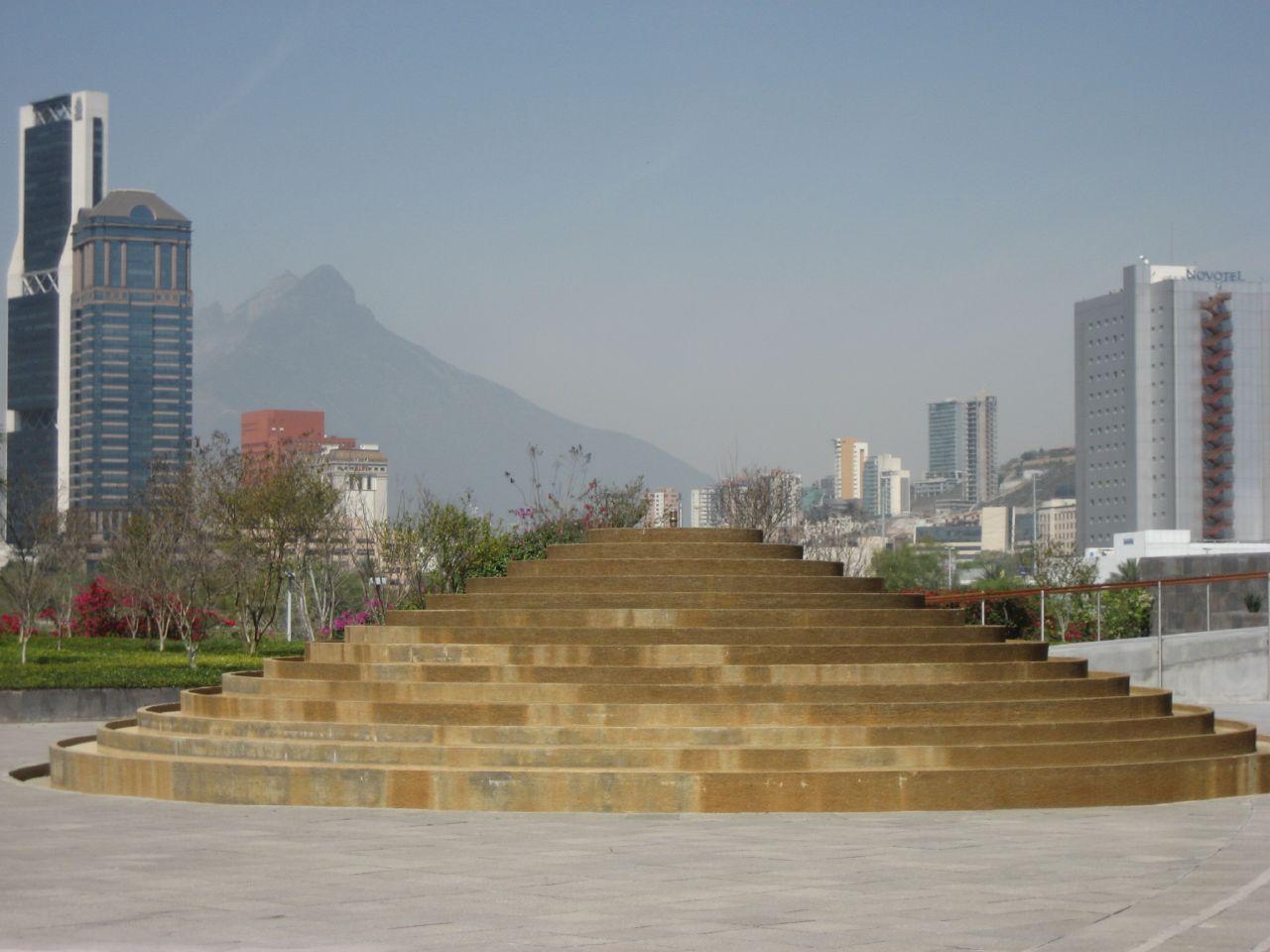 EGADE_Monterrey_NL.jpg